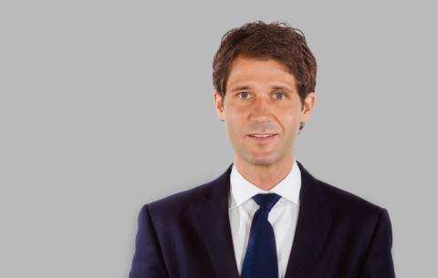 Marcel Valenta