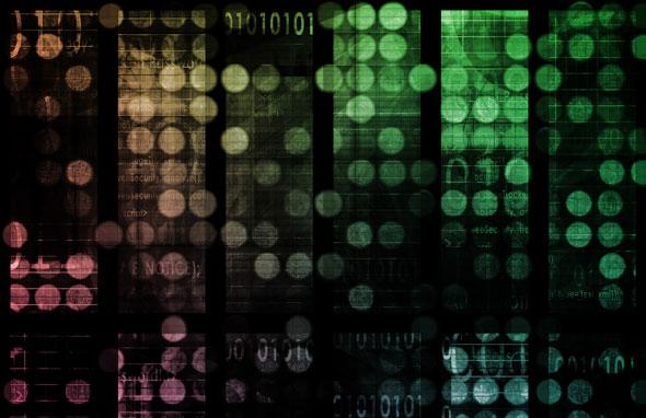 Tech Transactions & Licensing