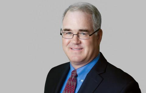 Jeff Ambroziak
