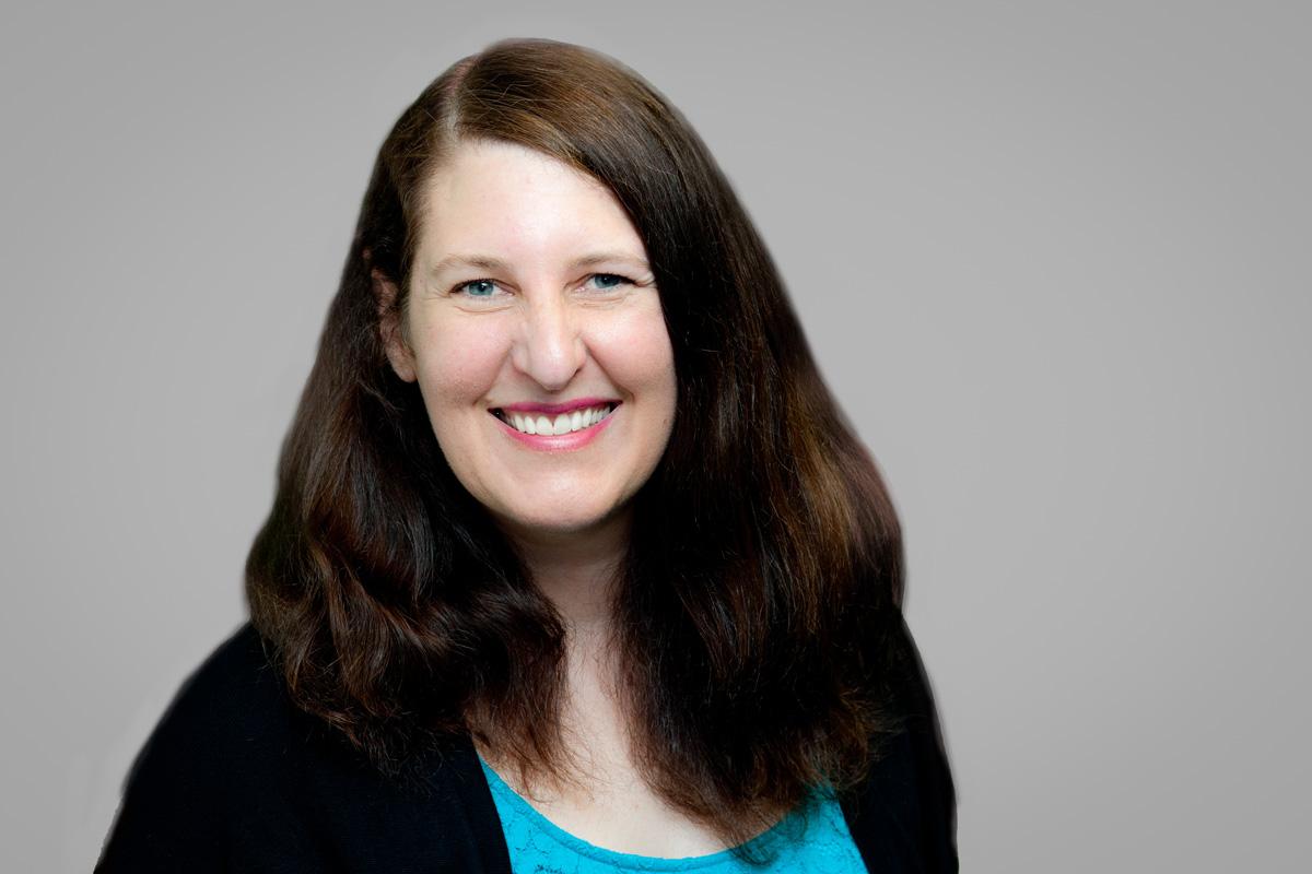 Jennifer Heisler Lavalley