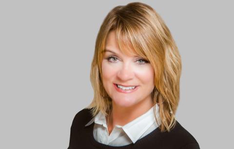 Jennifer Sammartin