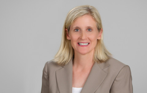 Julie Zavoral