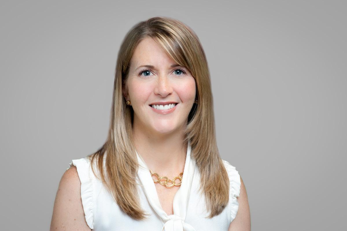 Lisa Trainor