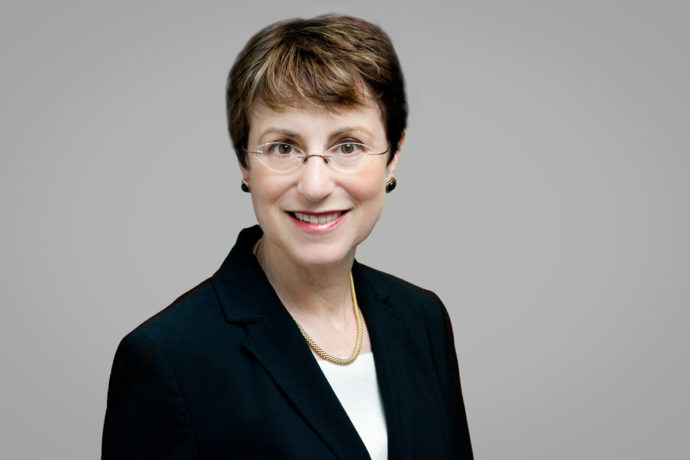 Lois Novotny