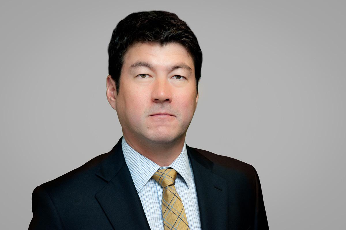 Paul-Johan Jean