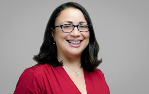 Stacey Irizarry