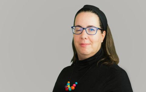 Brenda Campbell