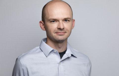 Konrad Kulikowski